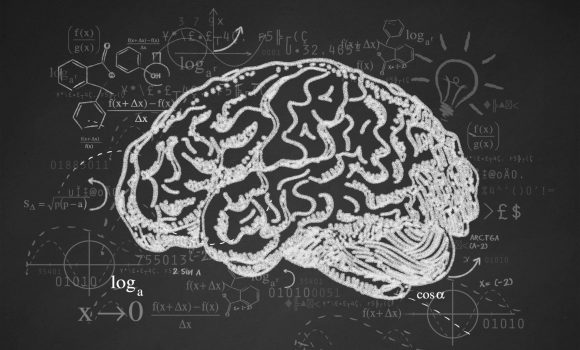 WHY LEARNING A NEW LANGUAGE MAKES YOU SMARTER